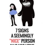 7-signs-seemingly-nice-person-negative-intentions