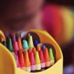 8-things-make-children-feel-happier-complete