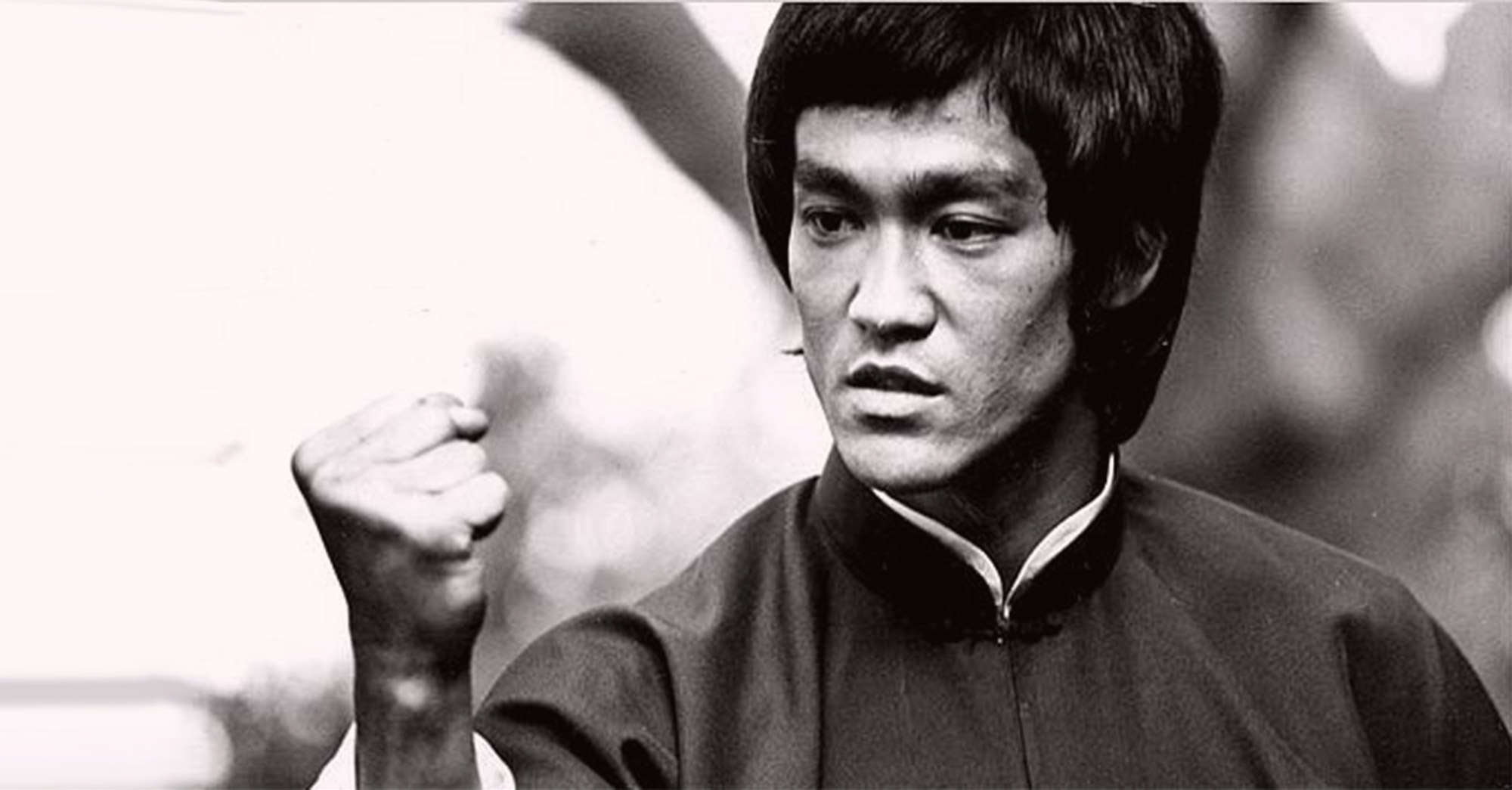 Bruce Lee's Private ...