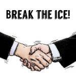 break-ice-3-amazing-techniques-start-conversation-anyone