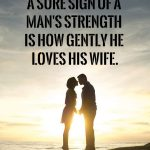 do-not-marry-the-guy-who-has-these-15-habits (1)