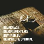 do-not-marry-the-guy-who-has-these-15-habits (2)