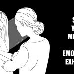 8 Warning Signs That You Are Mentally And Emotionally Exhausted