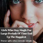 single_girls (1)