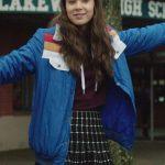 teen-needs-learn-love-conse