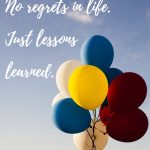 10-important-life-lessons-that-take-most-people-a-lifetime-to-learn (2)
