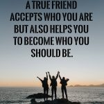 11-ways-to-spot-an-authentic-friendship (1)