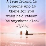 11-ways-to-spot-an-authentic-friendship (2)