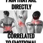 12-types-of-pain-that-are-directly-correlated-to-emotional-states