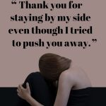 13-things-to-remember-when-you-love-a-person-who-has-depression (1)