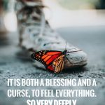 18-traits-you-will-only-find-in-a-true-empath (2)