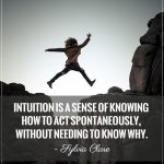 7-signs-from-your-intuition-you-should-never-ignore