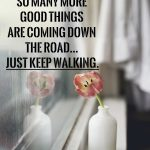 7-signs-your-life-is-about-to-change-drastically-for-the-better
