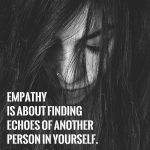 7-things-all-empaths-experience-almost-daily