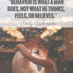 8-behaviors-men-show-theyre-true-love