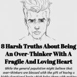 8-harsh-truths-thinker-frag