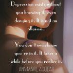 behaviors-silently-depressed