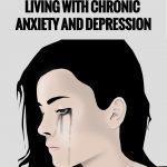 depressionandanxiety