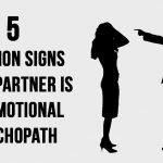 emotionalpshychopath