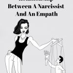 empath-and-narcissist