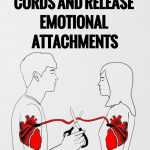 heres-how-to-cut-etheric-cords-and-release-emotional-attachments