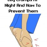 heres-why-you-get-leg-cramps-at-night-and-how-to-prevent-it