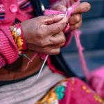 knitting-reduces-dementia-chronic-pain-anxiety-and-depression-report-reveals