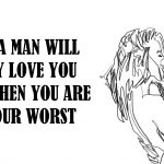 loveyoutruly