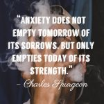 mental-health-expert-explains-4-causes-anxiety-overcome