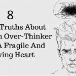 overthinker