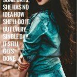 powerful-women-habits (2)