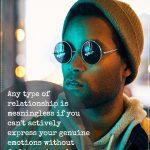 stages-relationship-empath-narcissist