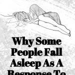stressfallingasleep
