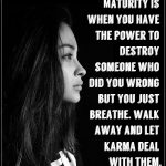 strong-people-karma