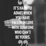 10-ways-handle-pain-loving-someone-cant