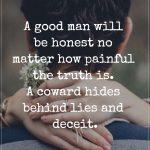 11-reasons-good-men-wont-cheat