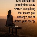 25-healthy-ways-to-deal-with-stress (1)