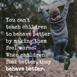 50-calm-down-techniques-to-try-with-kids (2)