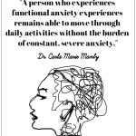 7-signs-someone-high-functioning-anxiety