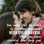 8-things-happen-meet-nice-guy-narcissistic-relationship