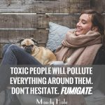 9-ways-smart-people-deal-toxic-people
