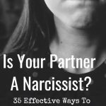 Is-your-partner-a-narcissis