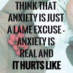 anxiety-3