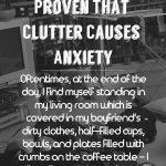 clutter (1)