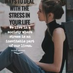 girl-stress
