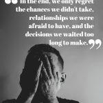 life-regrets-people