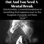 mental-break