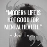 mental-health-bad-habits