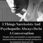 narcissists-2