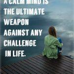psychologists-explain-stay-calm-argument